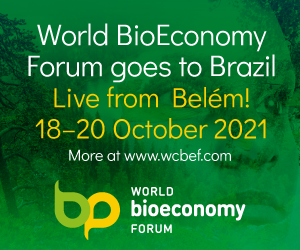 WBF Brazil 211018